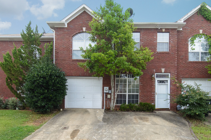 Virtual Tour of Birmingham Metro Real Estate Listing For Sale | 118 Sommersby Circle, Pelham, AL 35124
