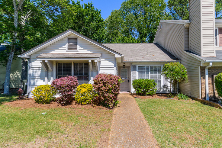 Virtual Tour of Birmingham Metro Real Estate Listing For Sale | 3411 Wildewood Drive, Pelham, AL 35124